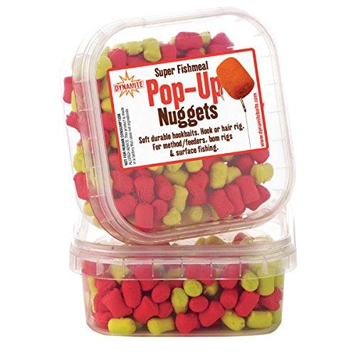 dynamite-baits-pellet-match-pop-up-pellets-ausrustung-angeln-dy358