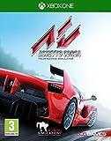 Assetto Corsa Jeu Xbox One