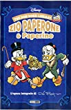 Don Rosa Library 6