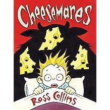 Cheesemares (Little Gems)