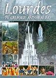 Lourdes Pilgrimage and Healing [DVD] [Reino Unido]