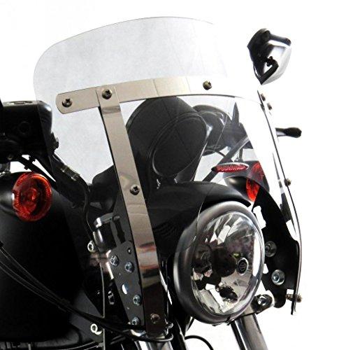 honda-vf750-c-magna-82-84-vanguard-protector-de-luz-tint