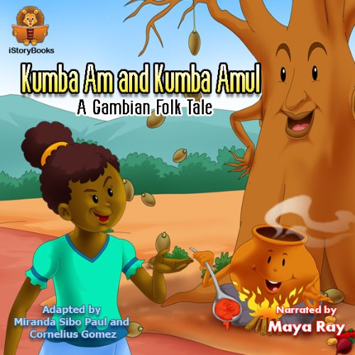 kumba-am-and-kumba-amul-west-african-tales-book-2-english-edition