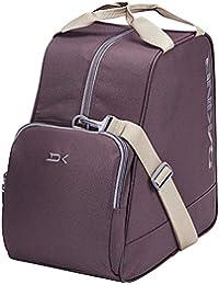 d758c1828e Amazon.co.uk  Large (40 cm   more) - Shoulder Bags   Men s Bags ...