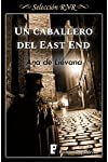 https://libros.plus/un-caballero-de-east-end/