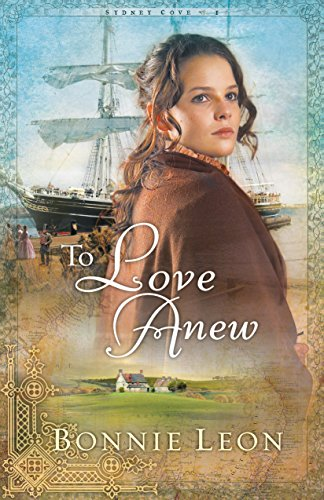 to-love-anew-sydney-cove-book-1