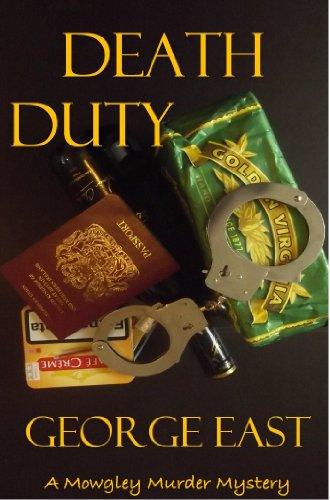 death-duty-a-mowgley-murder-mystery-book-1-english-edition