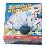 #9: Ekta Bowling Set