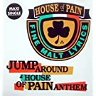 Jump Around / House of Pain Anthem by House of Pain