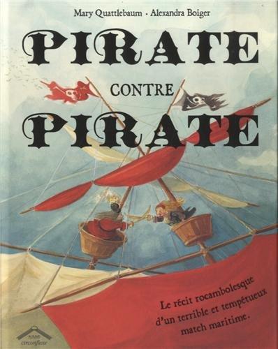 """<a href=""""/node/4591"""">Pirate contre pirate</a>"""