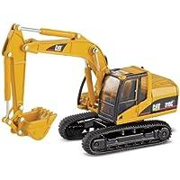 Norscot Caterpillar 315C - Excavadora hidráulica (escala ...