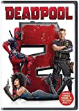 #7: Deadpool 2