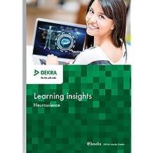 Learning Insights: Neuroscience