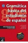 https://libros.plus/gramatica-basica-del-estudiante-de-espanol/