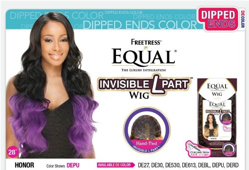 freetress-equal-invisible-l-part-perucke-honor-28-1b