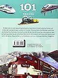 Image de 101 Cosas que deberías saber sobre los trenes