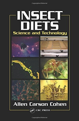 insect-diets-science-and-technology-1st-edition-by-cohen-allen-carson-2003-hardcover