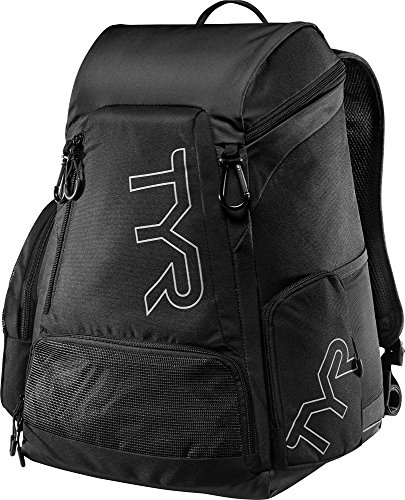 tyr-alliance-backpack-black-red-30-l