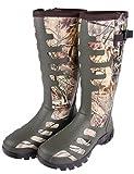 MAD Vanguard Rubber Boots (Gummistiefel), Schuhgröße:44