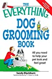 Grooming Clippers For Dogs - Best Reviews Guide
