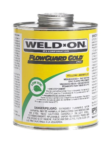 weld-on-11027-yellow-medium-bodied-cpvc-flowguard-gold-professional-plumbing-grade-cement-fast-setti