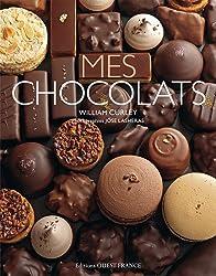MES CHOCOLATS