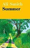 ISBN 024120707X