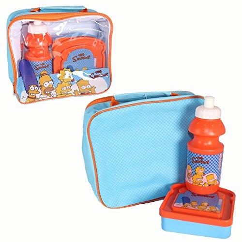 the-simpsons-3-piece-school-set-lunch-bag-flask-sandwich-box