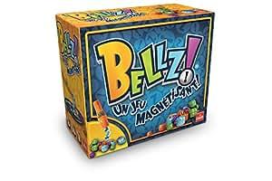 Goliath - Bellz -70380.006