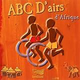 Abc d'airs d'Afrique