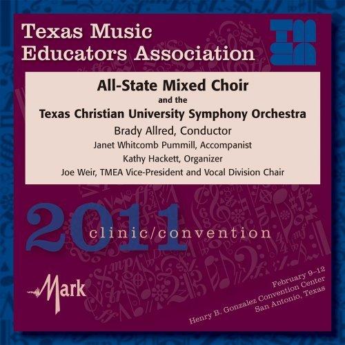 2011-texas-music-educators-association-all-state-mixed-choir-texas-christian-university-symphony-orc