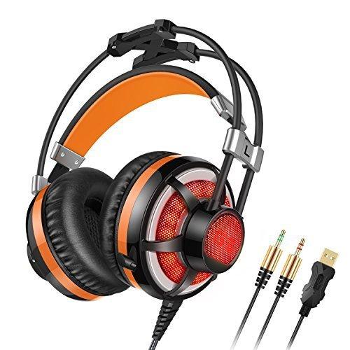 gaming-headset-honstek-g6-pro-pc-vibration-gaming-kopfhorer-stereo-surround-sound-uber-ohr-kopfhorer
