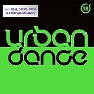 Urban Dance, Vol. 18 [Explicit]