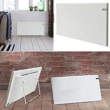 Panel calefactor bajo consumo - Calefactor bajo consumo ...