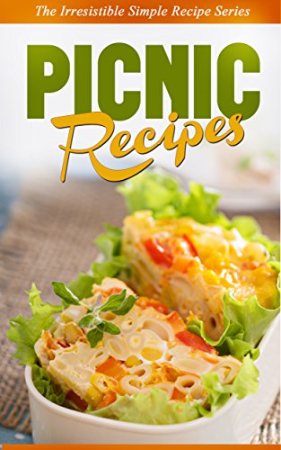 picnic-recipes-save-time-energy-while-still-preparing-awesome-picnic-snacks