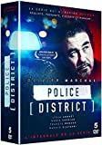 Police District : L'intégrale