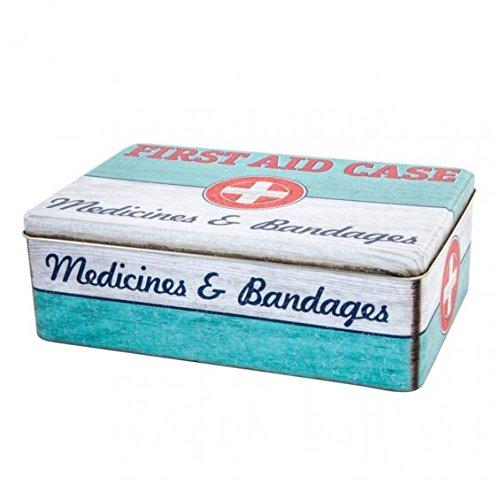 pide-x-esa-boca-cm-131892-medic-vintage-caja