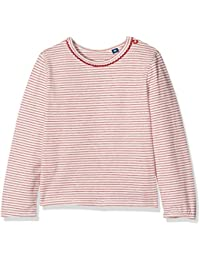 TOM TAILOR Kids Baby Girls' Long Sleeve Top