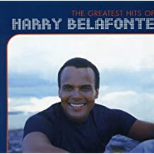The Greatest Hits of Harry Belafonte