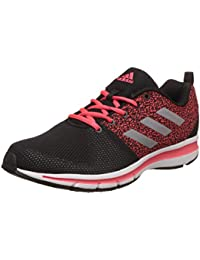 adidas Women\u0027s Yaris 1.0 W Running Shoes