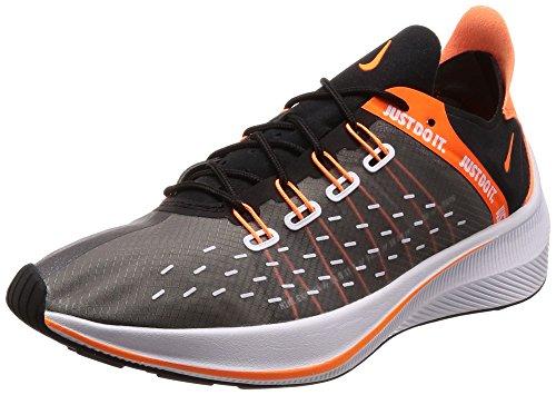 Sneaker Nike Nike Exp-X14 Se