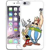 coque iphone 6 asterix