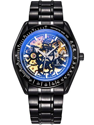 alienwork-ik-montre-automatique-squelette-mcanique-mtal-noir-noir-98545gh-g-01