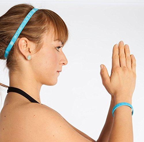 arwen-yoga-non-slip-head-band-hair-band-beautiful-sky-blue-non-slip-ar-tec-silicone-free-arwen-wrist