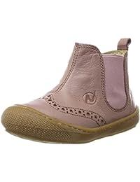 Naturino Baby Mädchen 4153 Klassische Stiefel