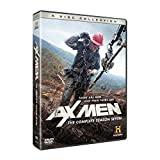 Ax Men Season 7 [DVD] [UK Import]