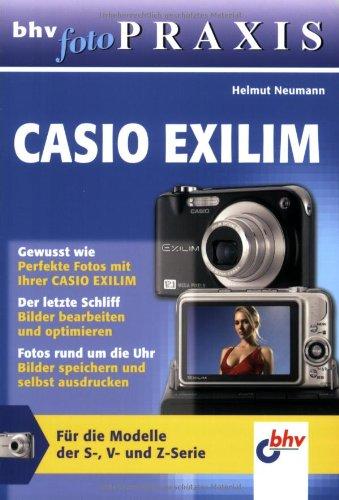 CASIO EXILIM Casio-digital-tv