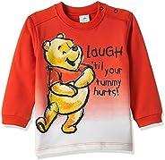 Disney Girls 99009 Sweatshirt
