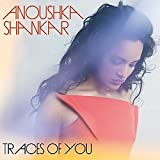 #9: Traces of You