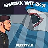 Freestyle [Explicit]